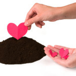 Planting Seeds of Love